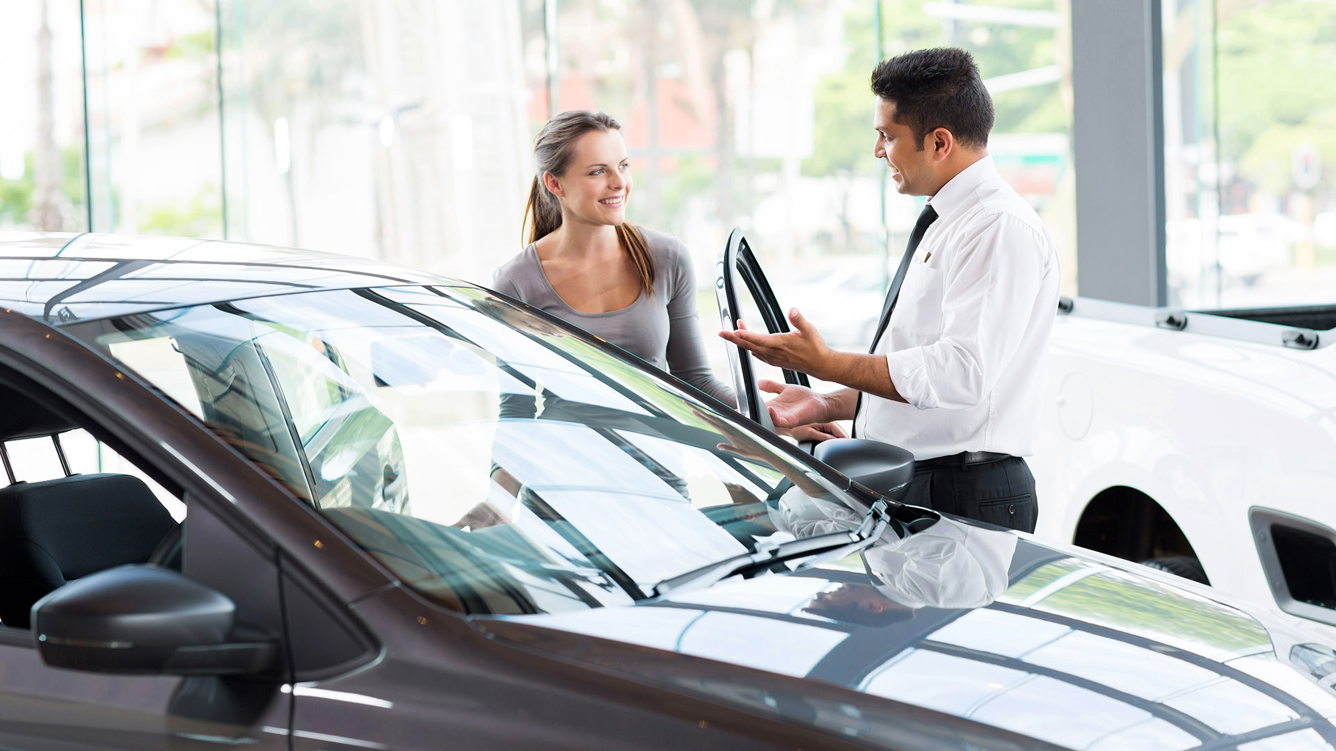 New Braunfels Insurance Company, Car Insurance Company and Commercial Insurance